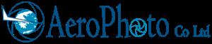 AeroPhoto Co Ltd